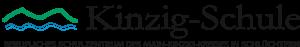 Kinzig-Schule